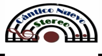 Cántico Nuevo Stereo