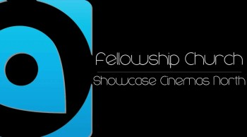 Fellowship Church New England Trailer