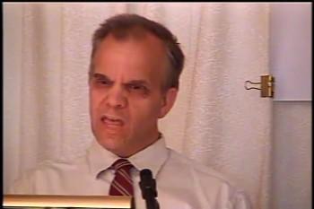 Part1 -- BFTBC – Genesis 41:1-57 – Genesis Bible Study  – Daniel S. Waite