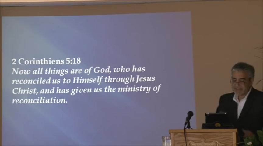 NOAH'S ARK (Genesis 6:5-22)