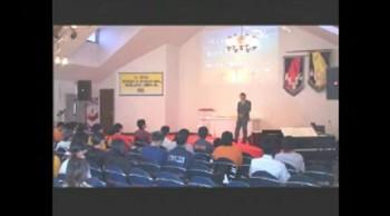 2014 0914 Worship MEBIG