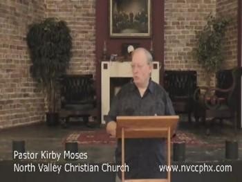 NVCC 9/7/2014  John 12:20-36