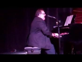 Matt Mattero Live At the Music Den 7-10-14.wmv