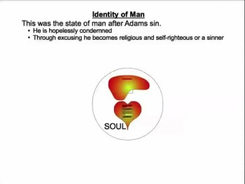 The Nature of Man 4