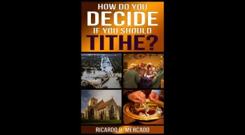 How Do You Decide if You Should Tithe?
