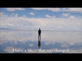 Pastor Appreciation & Birthday Video  9-21-14