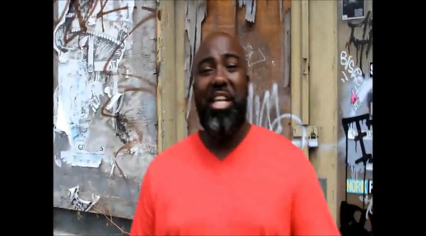Trialz, Tribulationz, & Testimony By Mr Fudge featuring Levite