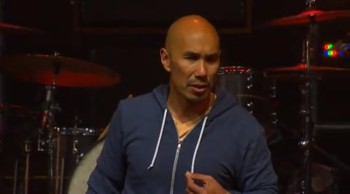 The Importance of God's Word - Francis Chan