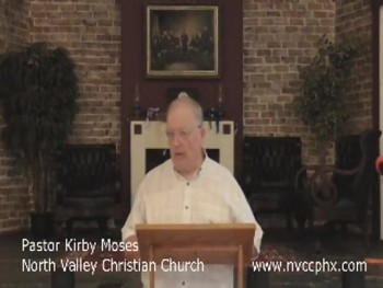 NVCC 9/14/2014 John 12:37-50