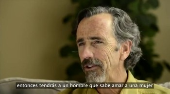 """""""El Poder de la Herida"""" John Eldredge"""