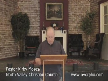 NVCC 9/21/2014 John 13:1-18