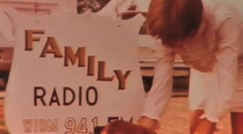This is Family Life Radio