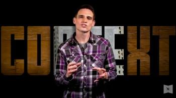 BibleStudyTools.com: Keep it in Context
