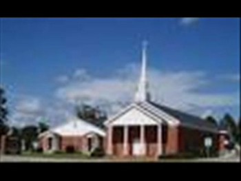 Revival Sunday with Tim Brannon