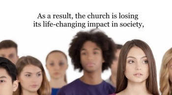 Xulon Press book The Church in America is Dying...But is All Hope Lost? | Rev. Jack Munley