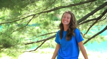 Camp Discovery Music Video | Camp Discovery Theme Song | Concordia's 2015 VBS