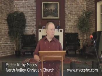 NVCC 9/28/2014 John 13:18-38