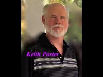 Hallelujah / Keith Porter