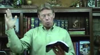 Bible Bible Bible