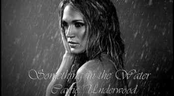 Carrie Underwood - Something in the Water