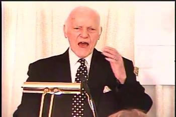 Part 2 -- BFTBC – Acts 7:7-14  – Midweek Service  – Pastor D. A. Waite