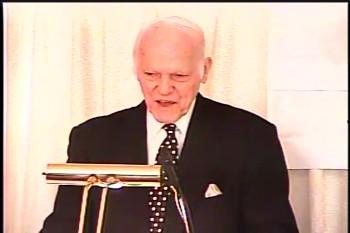 Part 1 -- BFTBC – Acts 7:7-14  – Midweek Service  – Pastor D. A. Waite