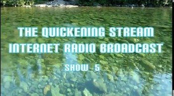The Quickening Stream Internet Broadcast Episode 5.mp4
