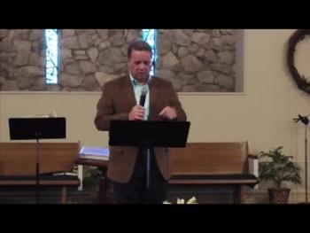 Metro Christian Center Sermon for October 12, 2014