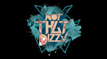 X-Way - Not THAT Dizzy (Original Mix)