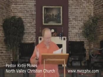 NVCC 10/12/2014 John 15:1-17