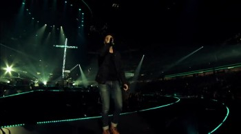 Kristian Stanfill - The Lord Our God