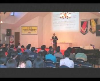 2014 1019 Worship MEBIG