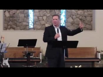 Metro Christian Center Sermon for October 19, 2014