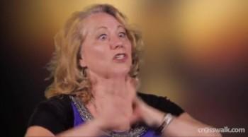 Crosswalk.com: How should I respond when my spouse annoys me? - Pam Farrel