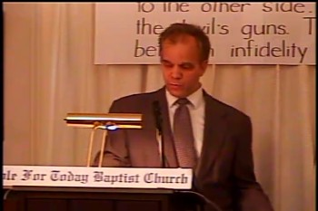 Part 2 -- BFTBC – Genesis 47:1-31 – Genesis Bible Study  – Daniel S. Waite