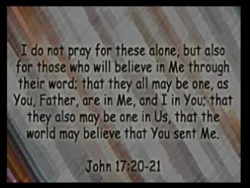 Meet with God