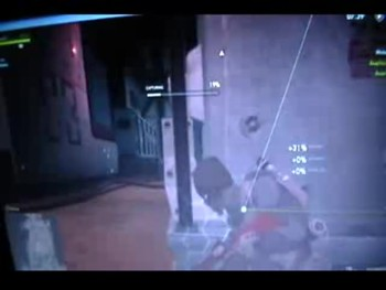 ghost recon ep:9