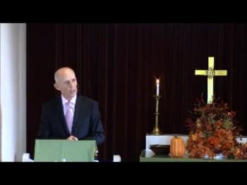 Paul In Thessalonica
