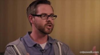 Crosswalk.com: Should Christians watch television? - Joey Cochran