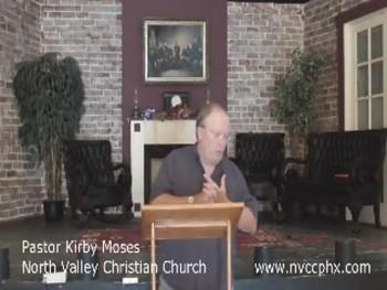 NVCC 10/26/2014  John 16:5-15