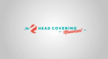 How Gay Rights Advocates use Head Covering to Support their Position