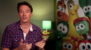 VeggieTales In The House: Hear From the Creators