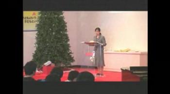 20141102 Worship MEBIG