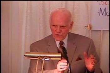 Part 2 --  Let God Be True – Romans 3:4-8  – Sunday Bible Study  – Pastor D. A. Waite -- BFTBC