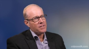 What are 3 ways that I can be more self-sufficient in caring for the earth? - Joel Salatin