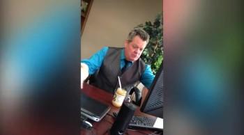 Johnny Stone // October Vlog