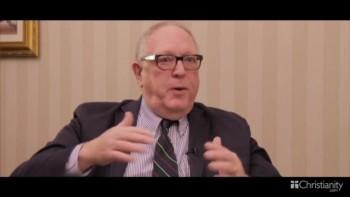 Christianity.com: Is capital punishment biblical? - Mark Coppenger