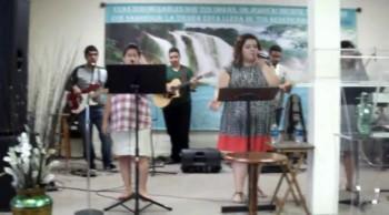 Bethel Praise 2014
