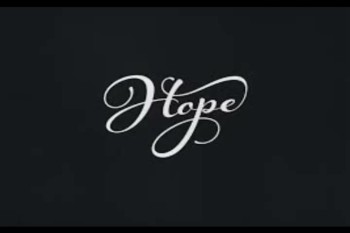 How To Hope by Joe La Bianca