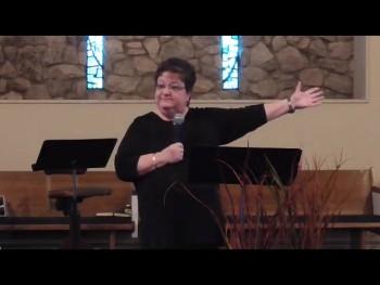 Metro Christian Center Sermon for November 9, 2014